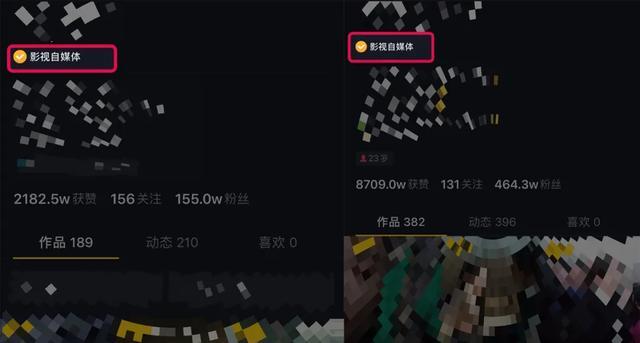 (15期)抖音影视号2.0:0基础一部手机玩赚抖音,轻松月入3万(无水印)插图(1)